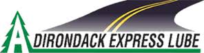 Submit a Review for <b>Nexen WinGuard ice</b> SUV   Adirondack Express ...
