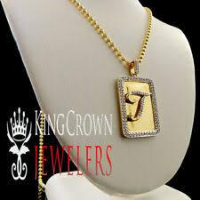Буквы, цифры и слова VS1 с бриллиантами ожерелья и <b>подвески</b> ...