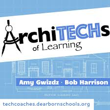 ArchiTECHs of Learning
