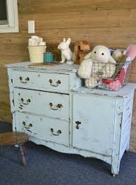 pin this nursery furniture blue nursery furniture