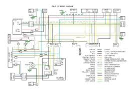 honda z50j wiring diagram on hondapdf images wiring diagram Lifan Wiring Diagram honda z50j wiring diagram on hondapdf images wiring diagram schematics lifan wiring diagram 125cc