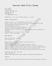 resume for it risk management sample resume information risk management consultant resume exles dayjob sample resume information risk management consultant resume exles dayjob