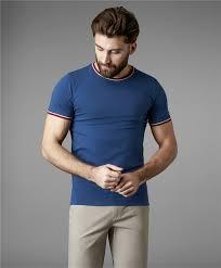 Мужская одежда - купить мужская одежда в Москве, цены в ...