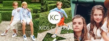 KIDS CAVERN Discount Codes 2021 → 20% Code | Net Voucher ...
