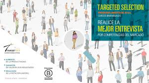 targeted selection target ddi 4 targeted selection