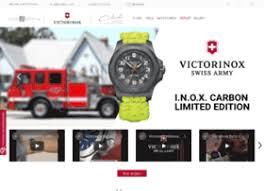 inoxtime.ru at WI. <b>Victorinox часы</b> - купить <b>наручные</b> швейцарские ...
