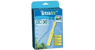 🥇 <b>Tetra GC 30 грунтоочиститель</b> (сифон) малый для аквариумов ...