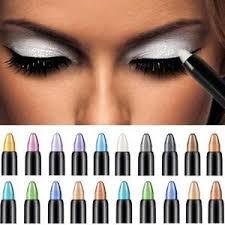 Купить eye-<b>shadow</b>-liner-combination по выгодной цене в ...
