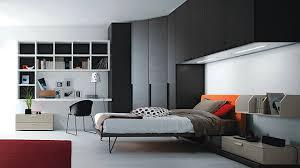bedroom designs guys room design bedroom ideas teenage guys plan amazing teen boys room design