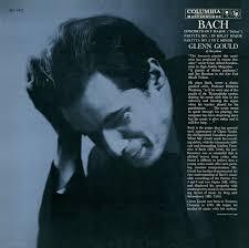<b>Bach</b>: <b>Italian Concerto</b> in F Major & Partita Nos. 1 & 2 – Glenn Gould