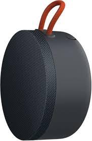 Портативная акустика <b>XIAOMI</b> – купить <b>портативную колонку</b> ...