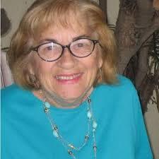 Dorothy Pauline James - 2492601_300x300