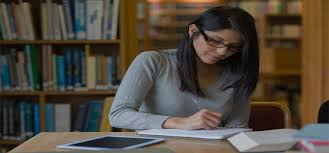 welcome to career anna online exam preparation tests career anna slider image