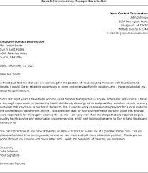 Cover Letter Job Application Cover Letter Job Application Sample     happytom co