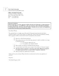 cover letter for canadian student visa visa requirements math worksheet us visa resume format cover letter uk cover letter uk