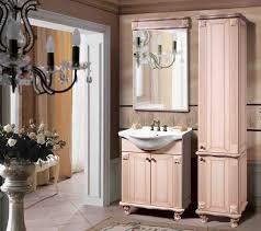 <b>Комплект мебели для ванной</b> комнаты ... - Санкт-Петербург