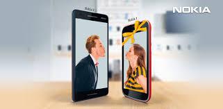Архив - <b>Смартфон Nokia</b> в подарок! - читать подробности акции ...