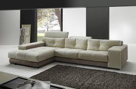 gamma sofa arredamenti leather furniture floridian sectional bohemian home decor home decor catalog awesome italian sofas
