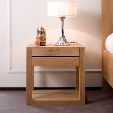 bedside table bedside table lamps cherry bedside table clip on bedside bed side furniture