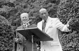 jesse owens american hero rediscovering black history
