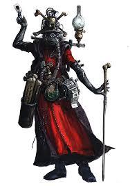 Starting a Dark Heresy game Images?q=tbn:ANd9GcR8TqhBII39719GIXmZISnVAnj_JKUaY0HvCE24v6OwyJ6N279reg