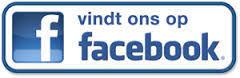 Afbeeldingsresultaat voor facebook koninklijk atheneum dendermonde