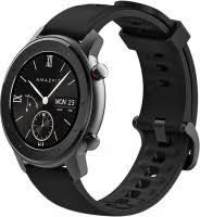 Xiaomi Amazfit <b>GTR 42mm</b> (A1902AA) – купить умные часы ...