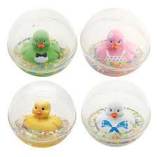 Уточки с плавающ <b>шар</b> в ассортименте <b>fisher</b>-<b>price</b>