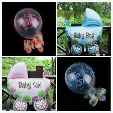 Один или 10 шт Мини Ангел Детские <b>шары</b> для девочек детский ...