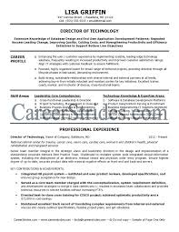 it manager resume samples with regard to it manager resume samples it manager resume example
