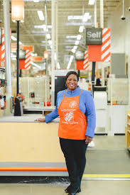 the home depot ann marie campbell executive vice president ann marie cambell