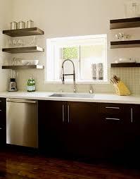 lewis bedroom designs flipping open kitchen shelves bfacb hbx kitchen sink jefflewiskoty  de