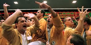 Buffett-backed <b>cloud unicorn</b> Snowflake nets $3.4 billion in record ...