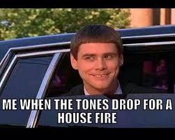FireFighter memes (@FireFightermem1) | Twitter via Relatably.com