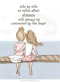 Sister Quotes | Sister Sayings | Sister Picture Quotes (92 Images)