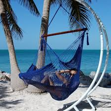 beachside hammocks blog caribbean furniture