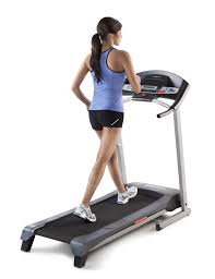 Image result for treadmill workout