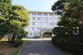 長野西高等学校(通信制)