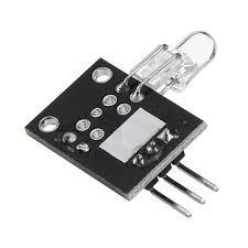 <b>5pcs KY-039 Finger Detection</b> Heartbeat Sensor Module Finger ...
