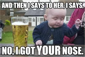 2013's Best Internet Memes - Agile Impact via Relatably.com