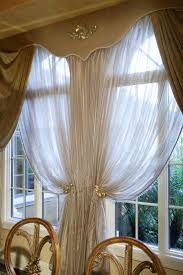 homes curtains enchanting kitchen curtain