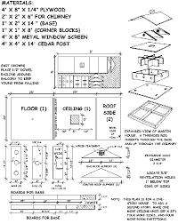 Wooden Martin House Plans   mabe  co    Wooden martin house plans decor decorating in wooden martin house plans