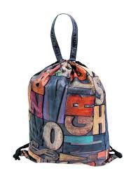 Мешок-<b>рюкзак</b>, серия <b>Vintage</b>, дизайн <b>Alphabet RATEL</b> 13602188 ...