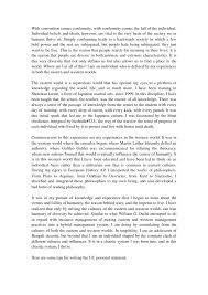 european history essay prompts