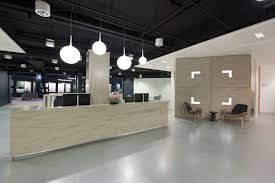 london office design fremantlemedia offices stephen street london office refurbishment amp workspace design 2 airbnb office london threefold