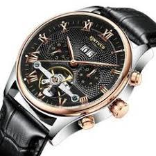 Relogio Masculino 2016 <b>Watches Men GUANQIN</b> Top Brand Luxury ...