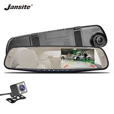 Detail Feedback Questions about 2019 New <b>Jansite Car DVR Dual</b> ...