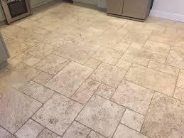 limestone tiles kitchen: limestone floor before cleaning maidenhead limestone floor before cleaning maidenhead