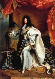baroque rococo history of costume the rise of louis xiv the sun king and his court at versailles signaled the dawn of the classical baroque era in art architecture music and fashion