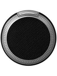 Портативная акустика <b>Musicdealer</b> Rare Dark Grey <b>Z</b>.<b>Musicdealer</b> ...